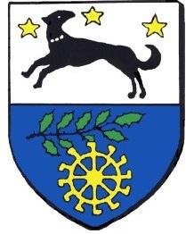 Domaine de Lugaran